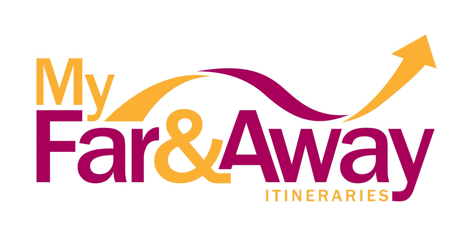 MFAI_Logo