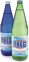 Fiuggi3