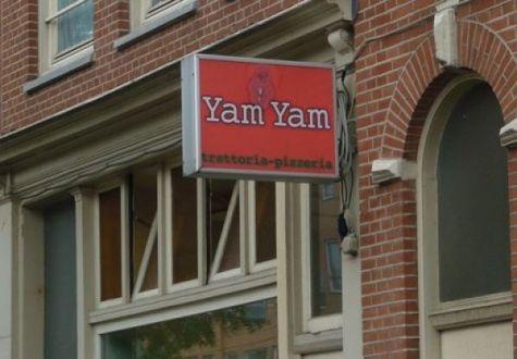 Yam-yam-amsterdam-(by-m-j.meyer-zu-schlochtern)