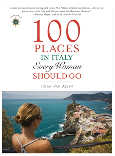 100-places-italy-for-blog
