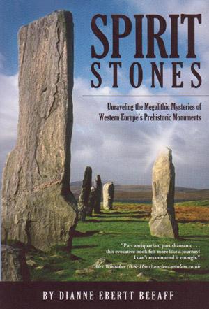 Spirit-stones