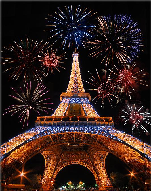 Eiffel-tower new year_132390710182831