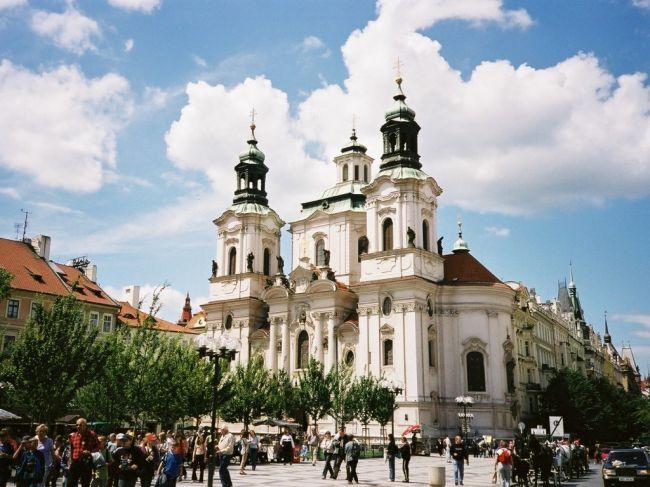 Prague_stnicholas_church