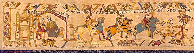 Bayeux1