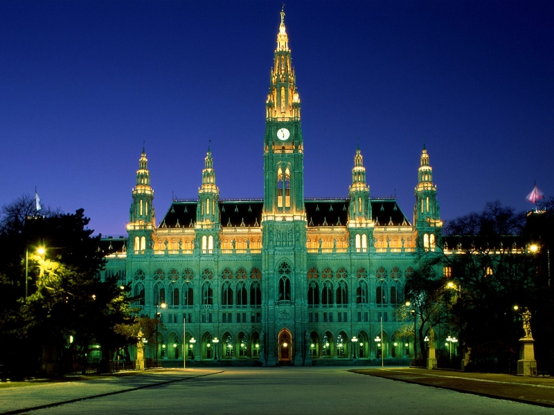 City-hall-vienna-austria-800x600-wallpaper-359