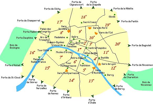Bp_map