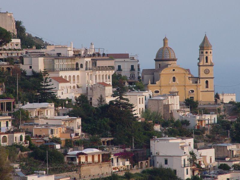 Italy 2004 055