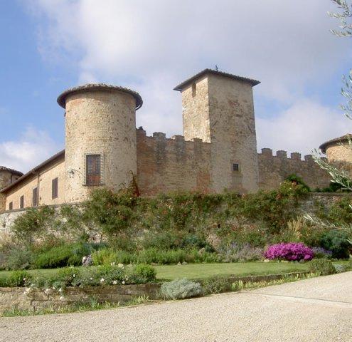 Phoca_thumb_l_vedute_del_castello12_20080624_2094115268
